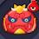 亡霊武者のアイコン