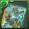 プチョヘンザカードの画像