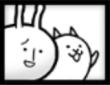 なめネコの画像