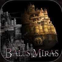 天空のバルスミラスの画像