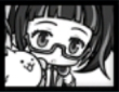 小野ミサ&ネコ画像