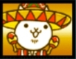 ネコアミーゴの画像