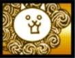 大狂乱のネコライオンの画像