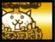 大狂乱の天空のネコの画像