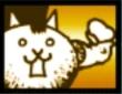 大狂乱のネコモヒカンの画像