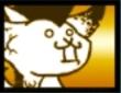 大狂乱のネコキングドラゴンの画像