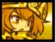金猿帝のクウγの画像