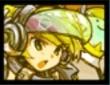 疾風神のウィンディαの画像