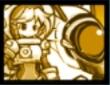 アストロDr.メカ子の画像