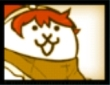赤髪のビューティゆきにゃんの画像