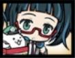小野ミサ&ネコCCの画像