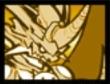 覚醒のネコムートの画像