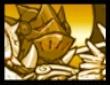 竜騎士皇帝バルスの画像