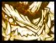 地龍皇帝ソドムの画像