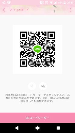 Show?1529322311