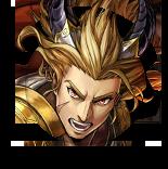 [俊足の英雄]アキレウスの画像