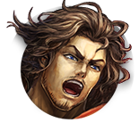 [救国の王子]ヘクトールの画像