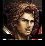 [輝く守護者]ヘクトールの画像