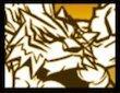憤怒の武神・前田慶次の画像