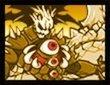邪眼竜の武神・伊達政宗の画像