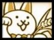 ネコまねき・寿の画像