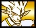 覚醒のネコニャンダムの画像