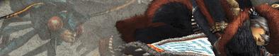 モンハン ダブル クロス そう ちゅう こん 【MHXX】操虫棍(そうちゅうこん)と相性のいいスタイルは?