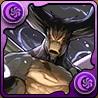 悪魔王ベルゼンロックの画像