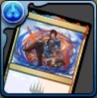 ジョイラのカードの画像