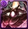 奈落の王の画像