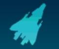 駆逐艦のバナー画像.jpg