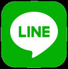 LINEのアイコン画像