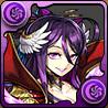 艷麗の妖姫神・濃姫の画像