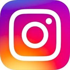 Instagramのアイコン画像