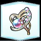 絆の結晶(超).png