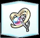絆の結晶(大).png