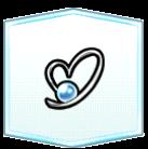 絆の結晶(小).png