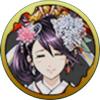 花嫁イザナミの画像