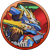 ドギラゴン剣の画像