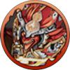 ボルシャックドラゴンの画像