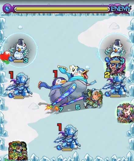 南極兄弟 ステージ2攻略.jpg