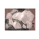 ライトミックの結晶の画像