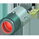熱源センサー[防御UP]の画像