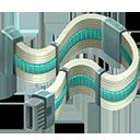 反電磁ケーブル[防御UP]の画像