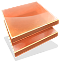 超プラスティック板[耐久UP]の画像