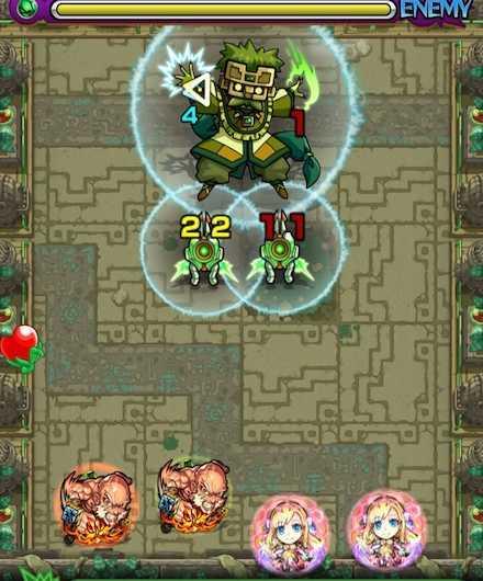 樹縛の神殿・時の間2 ステージ1.jpg