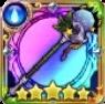 星屑の天体杖の画像