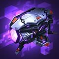 レア度紫のバナー画像.jpg