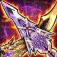 紫槍・金刀の画像