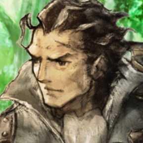 オルベリクの画像